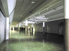 Beloit Mall(Beloit, WI)