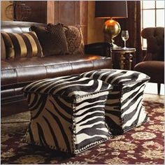 Bedroom Ideas Leopard Print cheetah print bedroom ideas |  : animal prints ~ making a