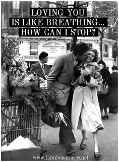 quotes_love_fabulous_muses_life_couple_kiss