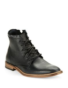 Prove Urself Chukka Boots | Lord and Taylor