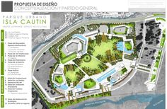 https://www.plataformaarquitectura.cl/cl/764754/osvaldo-moreno-martinez-and-asociados-primer-lugar-en-concurso-para-parque-urbano-isla-cautin-temuco/551beed6e58ece22c50000b1