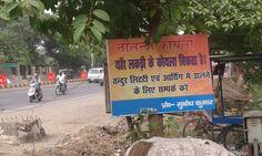 कहा से आता है ये कोयला ?? इसके पीछे का सच जानेगे तो आपके होंश उड़ जायेंगे - http://www.nhindi.com/crematoriums-charcoal-selling-in-the-market/