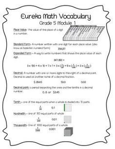 How do 1st and 2nd grade teachers incorporate Zearn into ...
