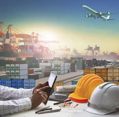 Transport Images, Export Business, Uk Trade, Cargo Services, Freight Forwarder, World C, Transport Companies, Important Facts, About Uk