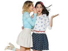 As melhores imagens de Violetta | Disney Channel Brazil