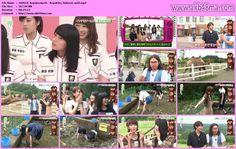 バラエティ番組160918 欅って書けない #49.mp4   160918 欅坂46 - 欅って書けない(Keyakizaka46 - KeyakitteKakenai?) ep49 2015年8月に結成された欅坂46の初の冠番組彼女達がアイドルとして成長していく姿がみれるバラエティ番組です ALFAFILE160918.Keyakitte.Kakenai.#49.rar ALFAFILE Note : AKB48MA.com Please Update Bookmark our Pemanent Site of AKB劇場 ! Thanks. HOW TO APPRECIATE ? ほんの少し笑顔 ! If You Like Then Share Us on Facebook Google Plus Twitter ! Recomended for High Speed Download Buy a Premium Through Our Links ! Keep Visiting Sharing all JAPANESE MEDIA ! Again Thanks For…