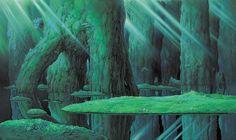 『天空の城ラピュタ』など手掛けた背景画家・山本二三の展覧会が、新潟・新津美術館で開催 | ニュース - ファッションプレス