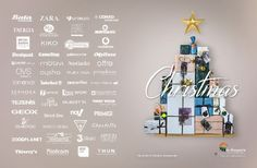 Le Masserie - Campaign Advertising Layout Magazine #advertising #shoppingcentre #magazine #layout #graphic #design #inspiration #campaign #pubblicità #media #creative #ideas #photograpy  www.euromanagement.it