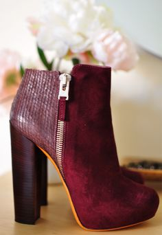 eb8f5272ec6f6e brian atwood paramore booties