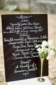 1000 Images About Italian Wedding Food On Pinterest