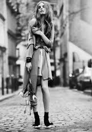 Bildergebnis für city shooting fashion