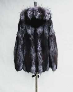 http://ift.tt/2yx2LPQ #fashion #furfashion #new #style #modern #moda #must #coat #collection #jacket #realfur #furcoat #furjacket #designer #amazing #cool #accessories #jewelry #worldwide #handmade #handmadejewelry #handbag #leatherbag #sky #winter