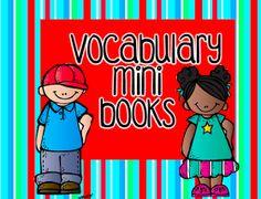 http://teach123-school.blogspot.com