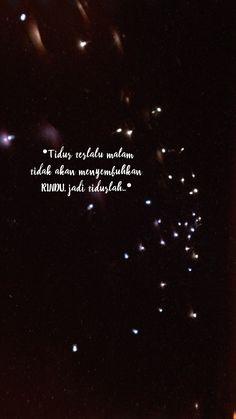 Quotes Rindu, Quotes Lucu, Cinta Quotes, Typed Quotes, Quotes Galau, Tumblr Quotes, Text Quotes, Short Quotes, People Quotes