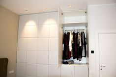 Modern, Closet, Home Decor, Trendy Tree, Armoire, Decoration Home, Room Decor, Closets, Cupboard