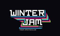 Experience the power of Winter Jam 2017 – Christian music's largest annual tour! This year's spectacular features artists like Crowder, Britt Nicole, Tenth Avenue North, Sadie Robertson, Thousand Foot Krutch, Andy Mineo, Colton Dixon, Newsong, Tony Nolan, OBB, Sarah Reeves and Steven Malcolm. Catch all the excitement of this powerful springtime concert experience at the beautiful JQH Arena in Springfield, Missouri. It's all part of a special three-night getaway in the Ozark Mountains where…