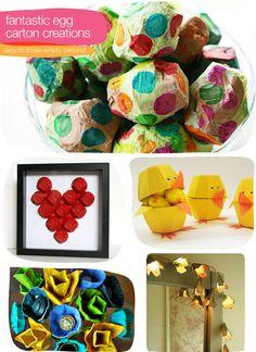 egg-carton-craft-kids-easter-tutorial
