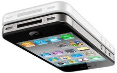 Why a Cheaper Apple iPhone, iPhone Math and iPhone Mini Make Sense