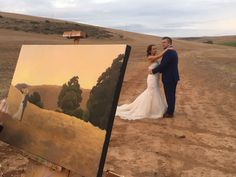 Live wedding painting process with Mary Paints Weddings Wedding Blog, Wedding Day, Wedding Painting, South African Weddings, Painting Process, Documentary Photography, Beautiful Paintings, Custom Paint, Floral Wedding