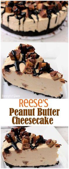Die 40 Besten Bilder Von Geb Kuchen Nutella Recipes Recipes Und