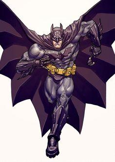 http://img7.hostingpics.net/pics/481273carlos_d_anda_batman_conceptart.jpg