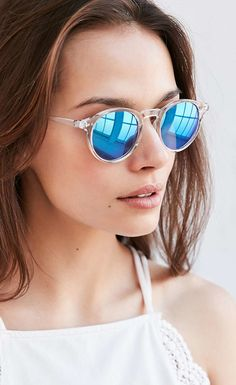 efe414fb8a 17 Cool AF Sunglasses That Are Hella Affordable
