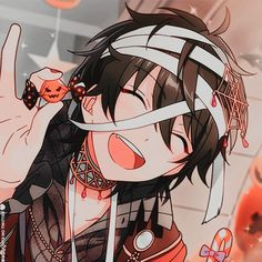 Anime Neko, Kawaii Anime, Manga Anime, Anime Art, Cute Anime Boy, Anime Boys, Cute Anime Character, Character Art, Gothic Anime