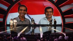Pemilik Instuisi Bicara Pemimpin Masa Depan - Yahoo News Indonesia