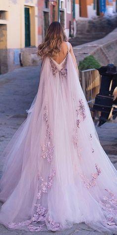 Petunie Wedding Dress Tight, Wedding Dress Separates, Civil Wedding Dresses, Disney Wedding Dresses, Luxury Wedding Dress, Blue Wedding Dresses, Princess Wedding Dresses, Boho Wedding Dress, Bridal Dresses