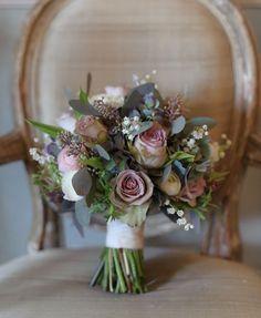 ramos novia septiembre01