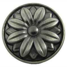 Stone Mill Hardware 'Sienna' Oil Rubbed Bronze Cabinet Knobs (Pack ...