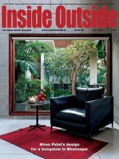 15 best inside outside magazine images inside outside magazine rh pinterest com