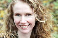 "Sara Marlowe author of ""No ordinary Apple"" :: Wire Service Media"