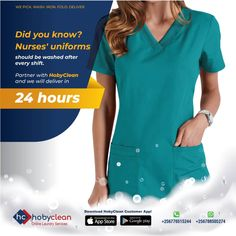 Online Laundry, App Store Google Play, How To Clean Carpet, Nurses, Doctors, Mobile App, Apps, Stains, Mobile Applications