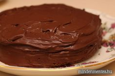 Sin Gluten, Lactose Free, Gluten Free, Paleo Dessert, Healthy Desserts, Healthy Meals, Cake Cookies, Bakery, Vegan Recipes