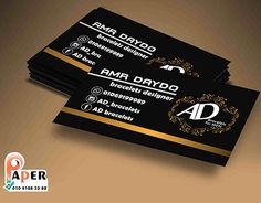 """Check out new work on my @Behance portfolio: """"Business_cards"""" http://be.net/gallery/49528463/Business_cards"""