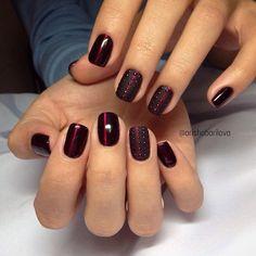 nails/ногти/красота