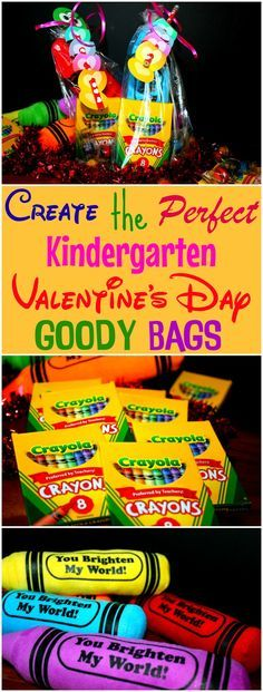 Oriental Trading has the perfect Valentine supplies for schools, daycares, and play date parties.