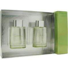 Kenneth Cole Reaction By Kenneth Cole For Men Setedt Spray 34 OZ  Aftershave 34 OZ * See this great product.