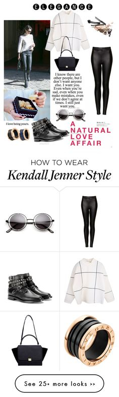 """""""kendall Jenner"""" by sony09 on Polyvore"""