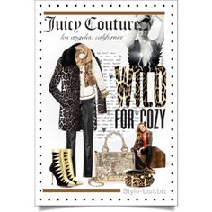 New York Fashion Week Promotions Cozy Fashion, New York Fashion, Latest Fashion, Fashion Styles, Juicy Couture, Style Guides, Join, Facebook, Stylish
