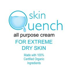 Skin Quench all purpose cream absorbs deep into the skin layers to rehydrate and... *** See this great product.