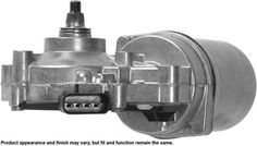 Dodge wiper motor cardone 40-3049 Brand : Cardone Part Number : 40-3049 Category : Wiper Motor Condition : Remanufactured Price : $54.70 Core Price : $19.80 Free shipping, Lowest prices and 2yrs Warranty on Car Parts.