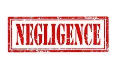 ORIGINAL  PECHANGA : BIA and Department of Interior NEGLIGENT in Calver...