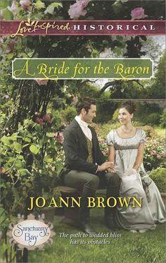 Prezzi e Sconti: #Bride for the baron (mills and boon love  ad Euro 4.99 in #Ebook #Ebook