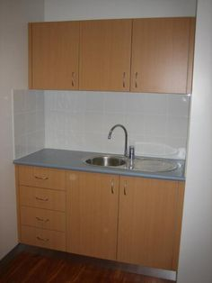 Laminated Commercial Kitchenette Reception Counter, Entry Foyer, Kitchenette, Joinery, Commercial, Kitchen Cabinets, Restaurant, Fit, Home Decor