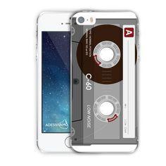 Music Tape Love is Mixtapes iPhone sticker Vinyl Decal https://www.adesiviamo.it/prodotto/1095/Mac-Ipad-Iphone/Adesivi-Iphone/Music-Tape-Love-is-Mixtapes-iPhone-sticker-Vinyl-Decal.html
