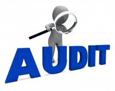 Audit Firm in Pune.@ http://seekyt.com/meet-the-growing-demands-of-the-business-with-internal-audit-outsourcing-pune