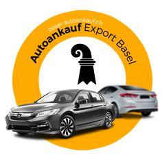 Autoankauf Export Basel Basel, Car, Autos, Used Cars, Automobile, Cars