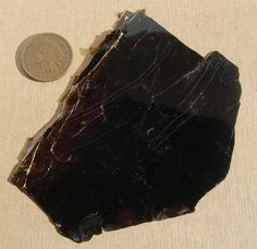 The Rock-Forming Minerals: Biotite Mica